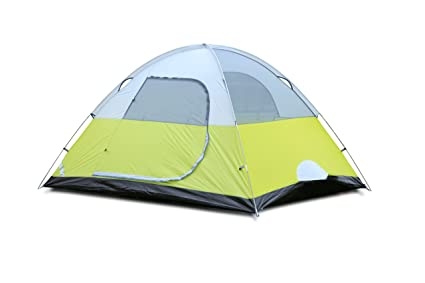 Star Home American Tent Backpacking Tent Outdoor C&ing Hiking Tents for 2~6 Person Sun Shelter Lightweight Beach Tents Sun Shade Tents Automatic Tent ...  sc 1 st  Amazon.com & Amazon.com : Star Home American Tent Backpacking Tent Outdoor ...
