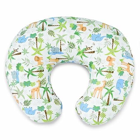 Boppy 79904810000 - Mantas de lactancia: Amazon.es: Bebé