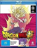 Dragon Ball Super Part 8 (eps 92-104) (blu-ray)