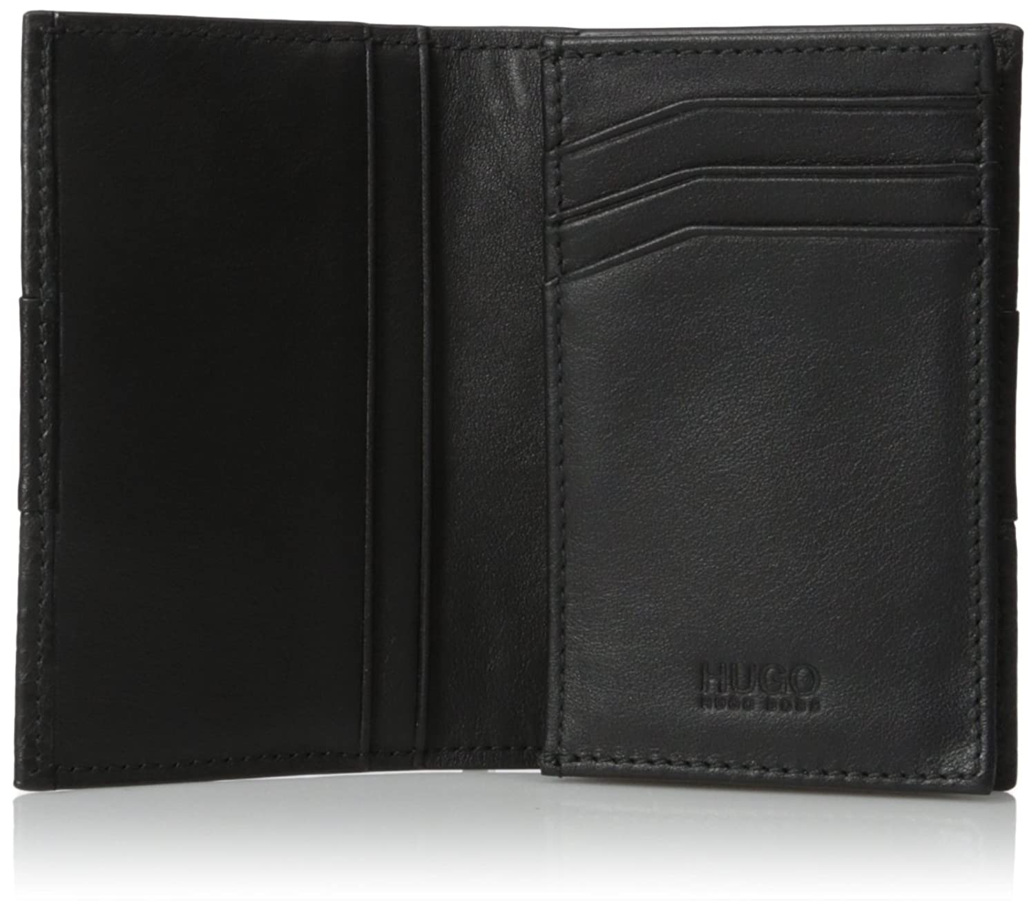 Business Card Holder Hugo Boss Image collections - Card Design And ...