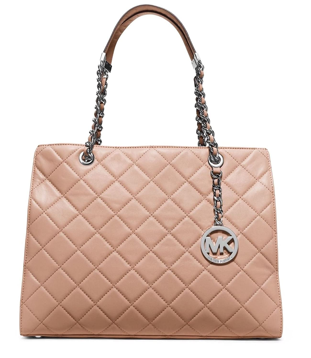 handbags baglight sale baker pink body quilt across leather sunshine camera ted quilted