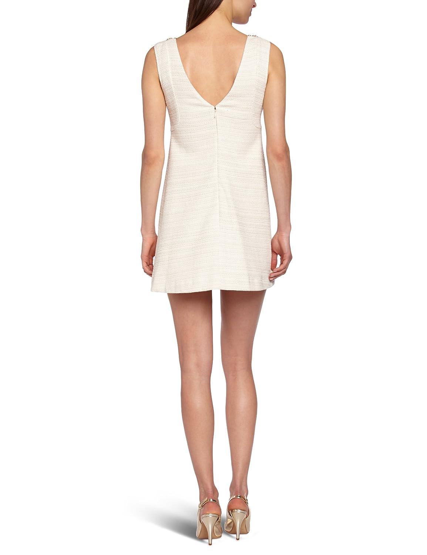 Axara Women's Dress
