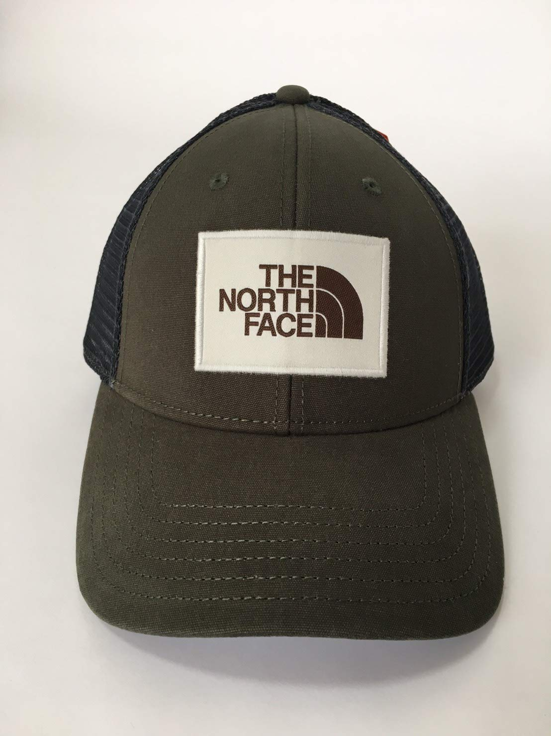 The North Face Men's Mudder Trucker Hat by The North Face