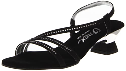 54976976b7 Onex Women s Evening Dress Sandal
