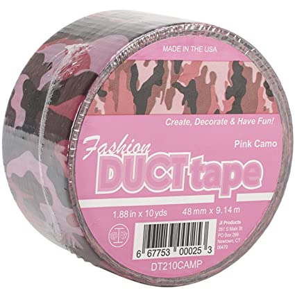 c43d1484d58e Amazon.com  BEACON Duct Tape