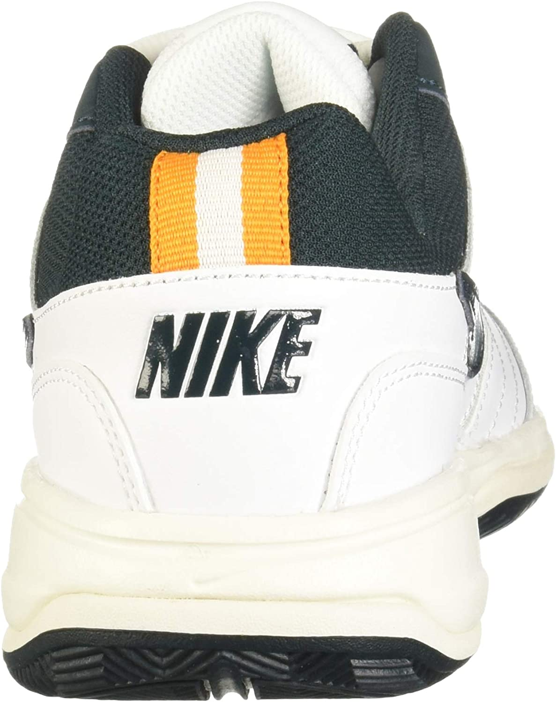 Nike WMNS Court Lite, Chaussures de Tennis Femme