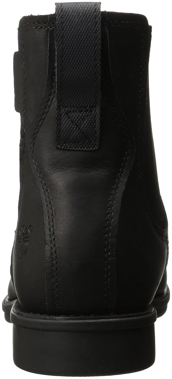 Timberland Men's Carter Notch PT Chelsea Boot 8 M US - 2