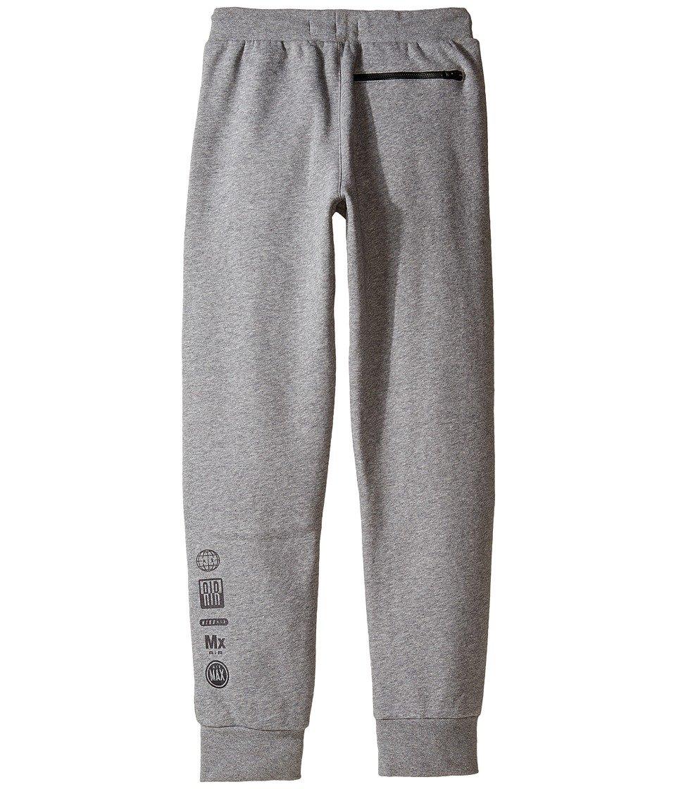 adidas Yb Tiro Pant 3s Pantalon Garçon ADIP2|#adidas BQ2946