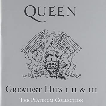 queen rock you mp3 free download