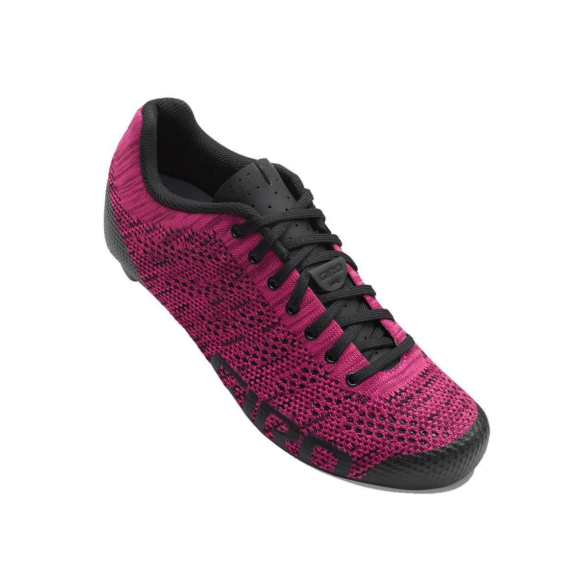 Giro Empire E70 Knit Cycling Shoe – Women s