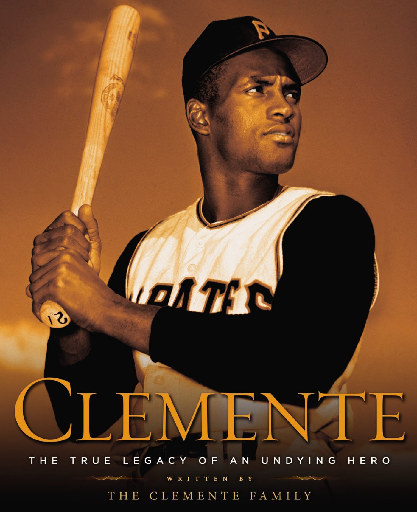 Clemente: The True Legacy of an Undying Hero