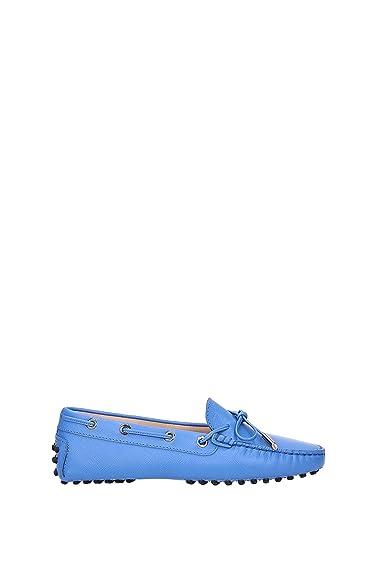 Tod s , Mocassins pour femme    Amazon.fr  Chaussures et Sacs d6b9772dea82