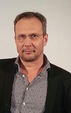 Werner Reichel