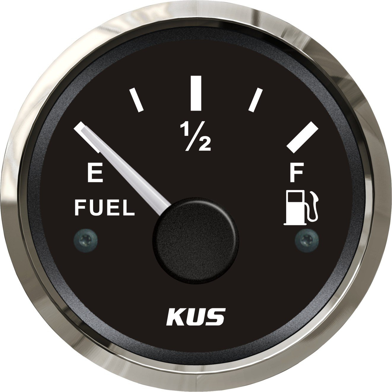 CPFR-BS-240-33 Fuel Level Gauge