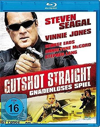 gutshot straight movie