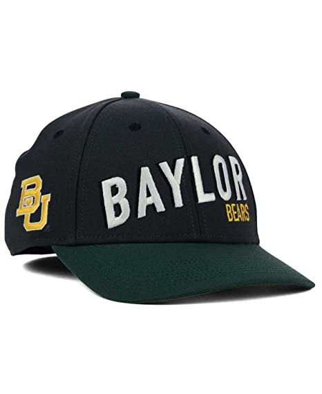 8825a0813255d ... czech baylor bears nike dri fit ncaa best legacy 91 flex fit hat cap  7d5be 6c5c2