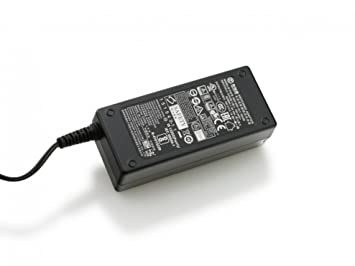 Cargador / adaptador original para Acer Aspire One Happy ...