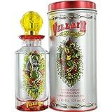Villain for Women by Ed Hardy Eau de Parfum Spray 125ml