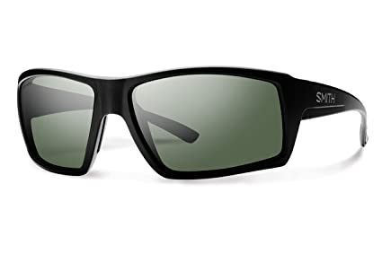 f9174765e31 Image Unavailable. Image not available for. Color  Smith Challis ChromaPop  Polarized Sunglasses