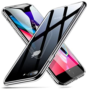 esr coque iphone 8 plus
