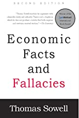 Economic Facts and Fallacies: Second Edition Kindle Edition