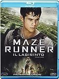 Maze Runner - Il Labirinto (Blu-Ray)
