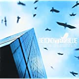 BEYOND[THE]BLUE(DVD付)