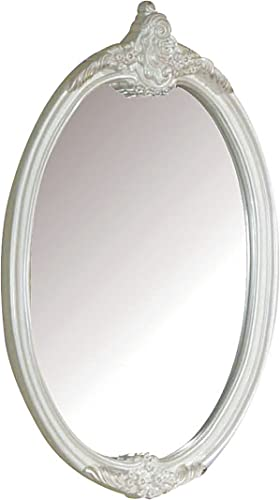 ACME Pearl Mirror