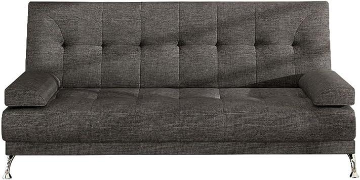 Schlafcouch Schlafsofa Venice Moderne Sofa Mit Schlaffunktion