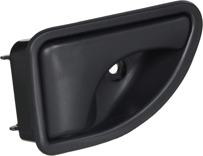 Taros Trade 59/ /0693-n-92700/tirador de puerta interna