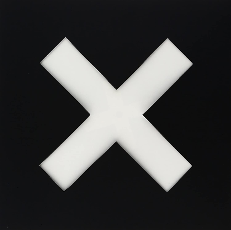 xx xx vinyl music