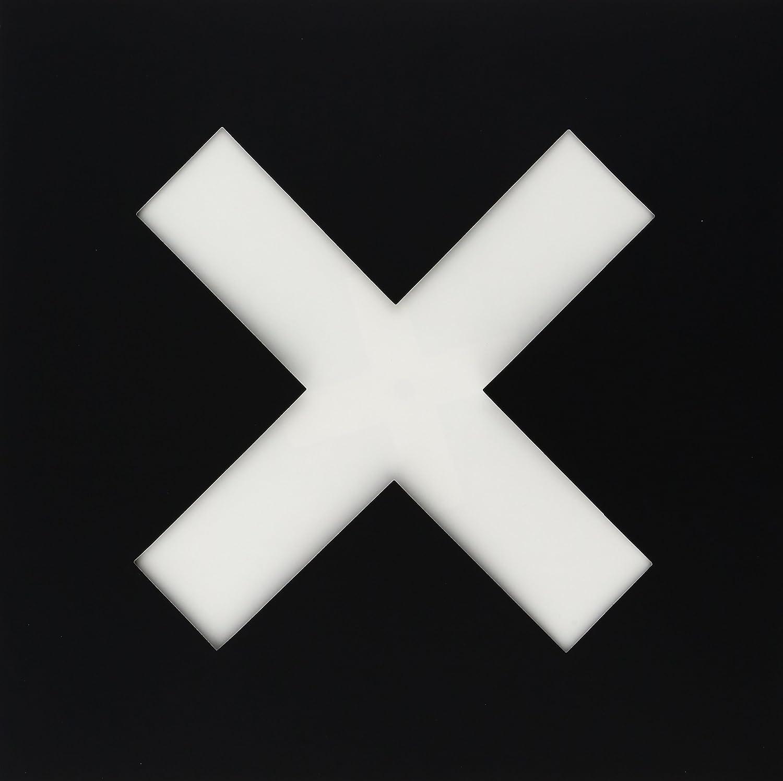 Xx Xx Vinyl Amazon Music