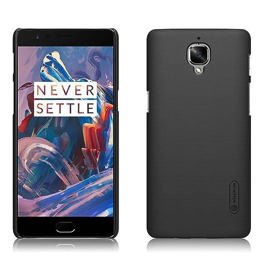 8 opinioni per TopAce Custodia / Case / Cover / Guscio di Alta Qualità Smartphone + Protezione