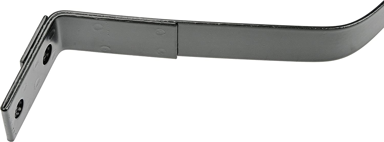 Dorman 578-289 Fuel Tank Strap Set