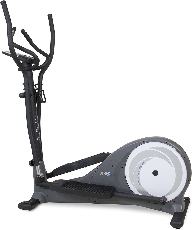 Infiniti - X45S Elliptical Trainer