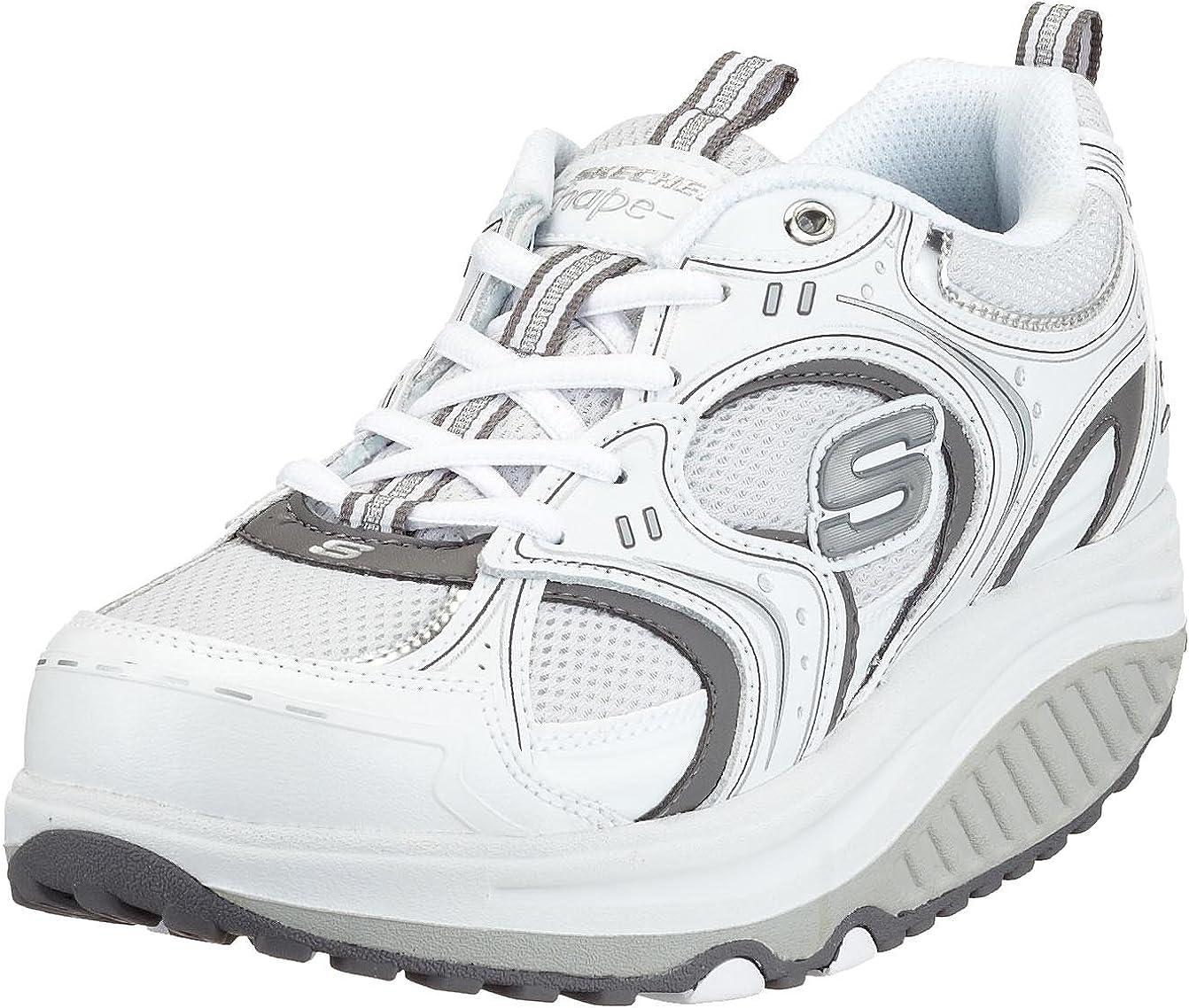 Chirrido locutor audiencia  calidad revisa patrones de moda skechers mbt shoes - coopsangregorio.com