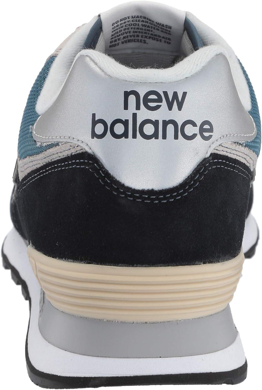 new balance 28 scratch