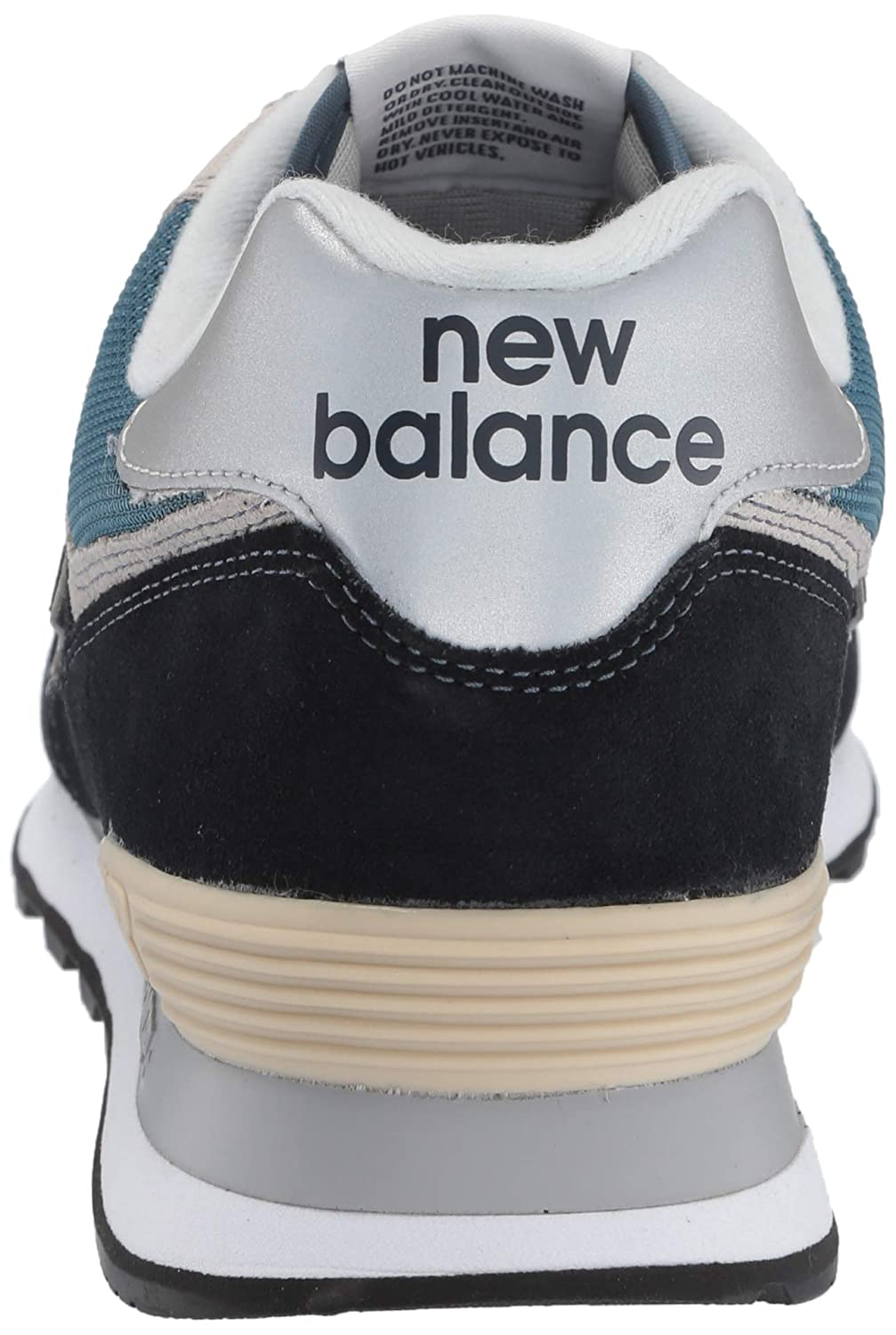 official photos 99273 68f37 Amazon.com   New Balance Men s Iconic 574 Sneaker   Fashion Sneakers