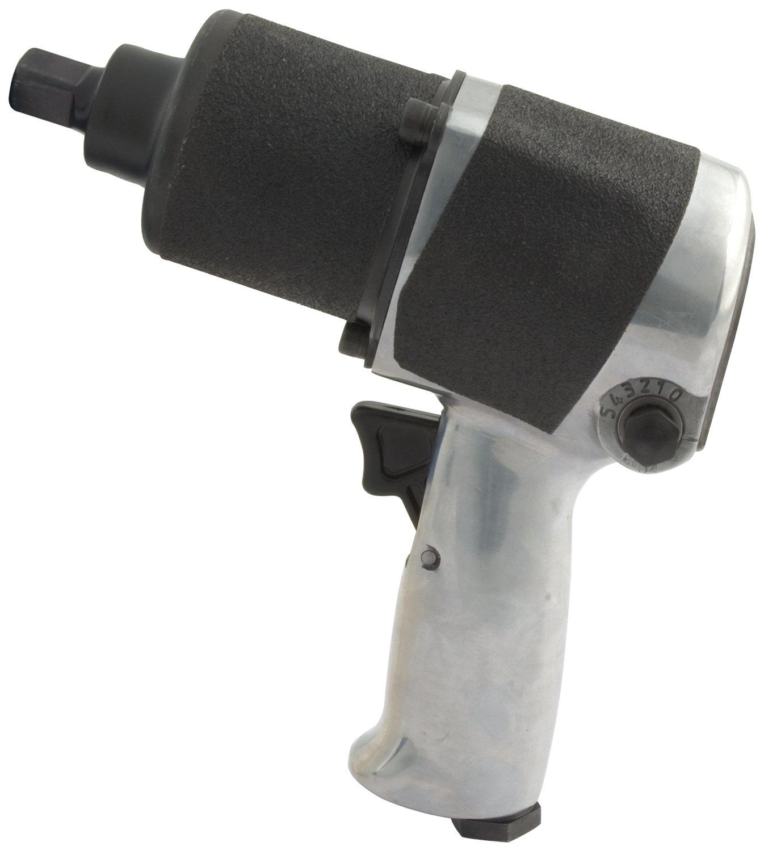 Allstar ALL10432 Deluxe Model Racing Impact Gun