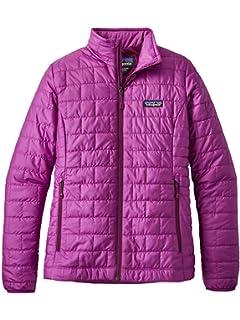 63d4918ac Snowboard Jacket Kids Patagonia Aspen Grove Jacket Girls: Amazon.co ...