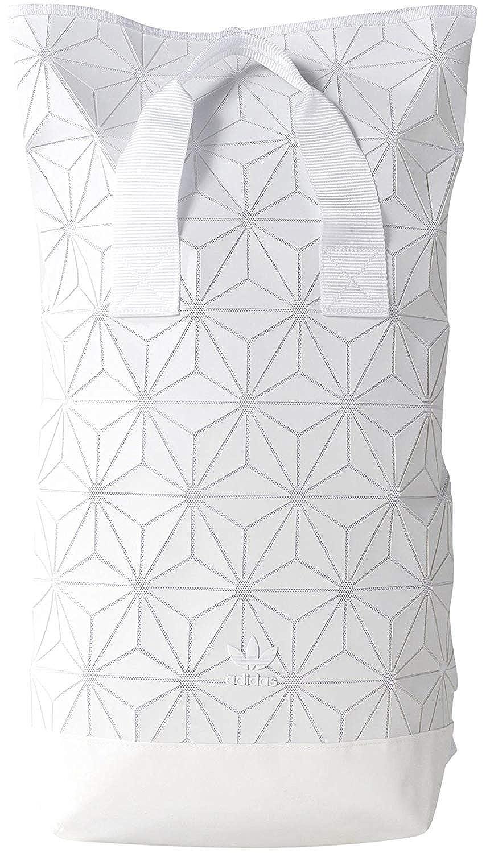 (アディダス) バックパック リュック adidas 3D Roll Top Backpack BJ9562 [並行輸入品]   B075YTWTSB