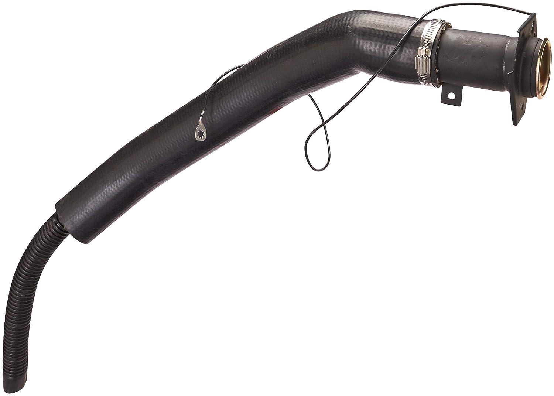 Spectra Premium FN994 Fuel Tank Filler Neck
