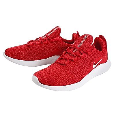 Nike Men s Viale Low-Top Sneakers  Amazon.co.uk  Shoes   Bags 322d520f6