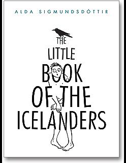 Pdf rpg sagas of the icelanders