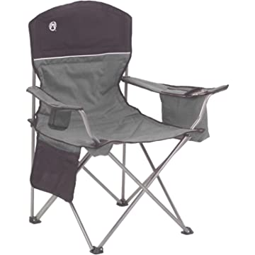 best Coleman Oversized reviews