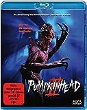 Pumpkinhead II - Uncut [Blu-ray]
