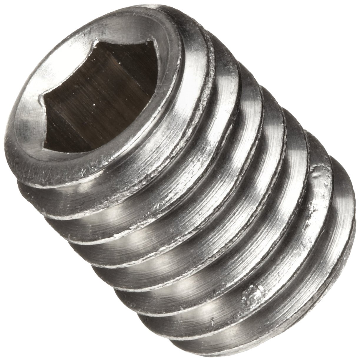 Steel Taper Pin Plain Finish 0.706 Large End Diameter 0.664 Small End Diameter 2 Length Pack of 5 2 Length Meets ASME B18.8.2 Small Parts B00EB1QANA Pack of 5 #10 Pin Size 0.706 Large End Diameter 0.664 Small End Diameter Standard Tolerance