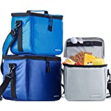 Amazon Best Sellers Best Lunch Boxes