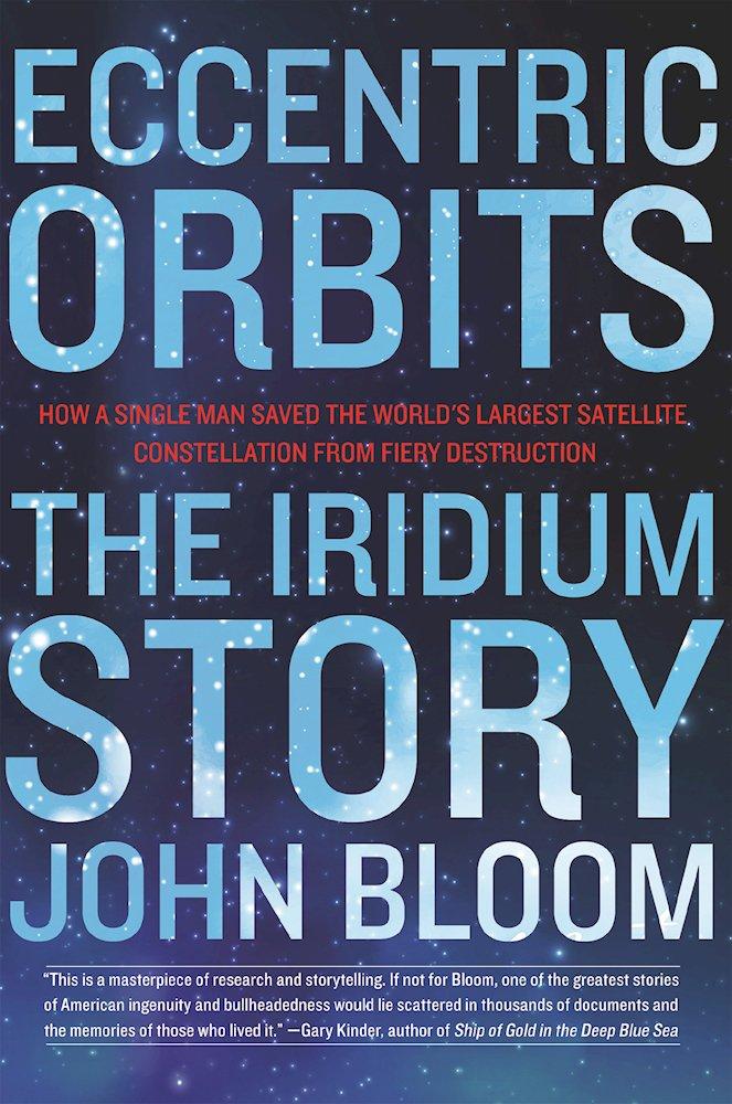 eccentric-orbits-the-iridium-story