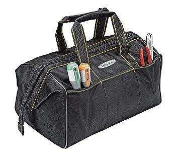 Voyage 15 Inch Tool Bag